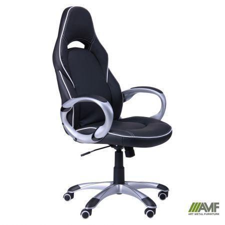 Геймерское кресло Страйк
