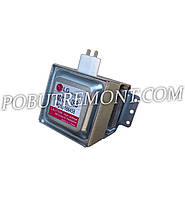 Магнетрон микроволновой печи  LG 2M 213(09B)