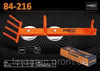 Магнитный держатель для пневмоинструмента, NEO 84-216