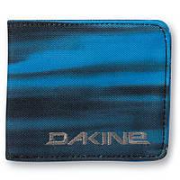 Кошелек Dakine Payback Wallet abyss (610934833393)