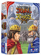 Игры - Kings Rival Egmont