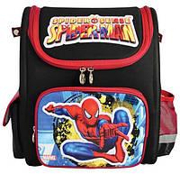 Рюкзак 1 вересня 551433 Spider-Man