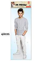 Зейн, стенд на рабочий стол 41см One Direction