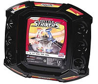 Battle Strikers - Арена для игры Mega Bloks