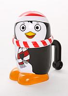 Mugz - Набор для делания мороженого Formatex