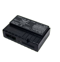 Teltonika FMB 630