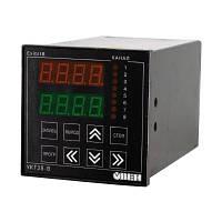 УКТ38-Щ4.х Устройство контроля температуры восьмиканальное