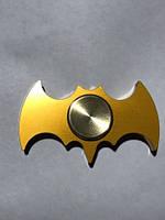 Спиннер  (spinner)Бэтмен