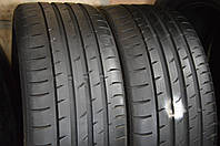235/40-R19 Continental Conti Sport Contact3-6.5mm