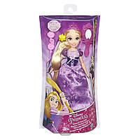 Disney Princess: Принцесса с длинными волосами Hasbro