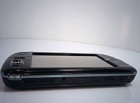 Нетбук Asus R50A (5.6(1024x600) / Intel Atom Z520 / RAM 1Gb / SSD 32Gb / Батарея до 30 мин.)