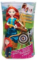 Disney Princess: Активные принцессы Hasbro