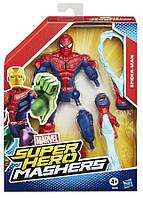 Супер Герой Шенковщики - Мстители: Фигурка 15см Hasbro