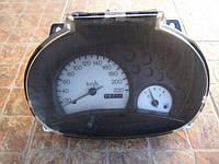 Щиток панель приборов 97KP-10841A Ford Ka 1996-2008, фото 1