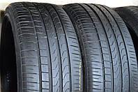 235/40-R19 Pirelli Cinturato P7-6.5mm