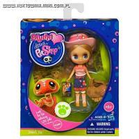 Littlest Pet Shop: Blythe - Кукла, 4ass. (B17, B19, B20, B21)Hasbro