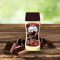 Десертная добавка жыдкий шеколад Dijo chocolate 200g