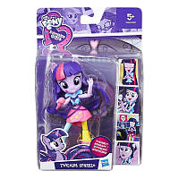 Игрушка:My Little Pony Hasbro