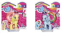 My Little Pony - Пони-базовый Hasbro