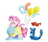 My Little Pony - Fim: Пони друзья с аксессуарами Hasbro
