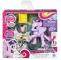 Игрушки - Пони для pozowania My Little Pony