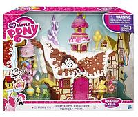 My Little Pony - Fim: Сахарный уголок Пинки пай Hasbro
