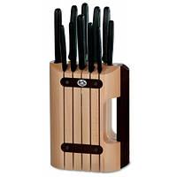 Набор кухонных ножей Victorinox 5.1153.11