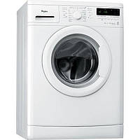 Стиральная машина автоматическая Whirlpool AWO/C 932830 P