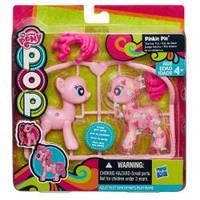 Радужные пони - My Little Pony Hasbro