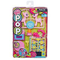 Декоративный набор - My Little Pony Hasbro