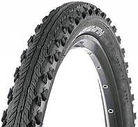 Покрышка Schwalbe Hurricane Performance 29×2,0