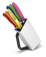 Набор кухонниx ножей Victorinox (6 предметів)  6.7127.6L14