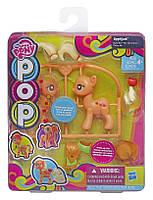 Модные лошадки  - My Little Pony Hasbro