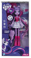 Кукла базовая My Little Pony Hasbro