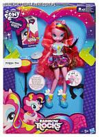 Кукла певица My Little Pony Hasbro
