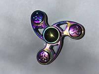 Спиннер (spinner) хамелеон симетрия