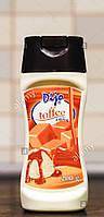 Десертная добавка жыдкий карамель Dijo Toffee 200g