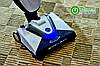 SONI CLEAN – пылесос, который заставляет грязь вибрировать
