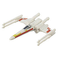 Мини Автомобили Star Wars Hasbro