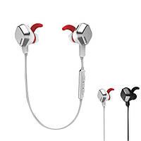 Bluetooth-гарнитура Remax RM-S2