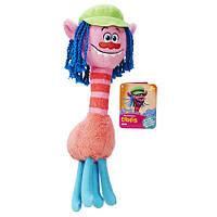 Кукла Плюшевые Trolls Hasbro