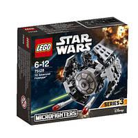 Конструктор LEGO: Star Wars