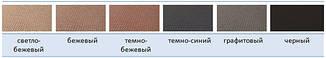 Гольфы компрессионные PANI TERESA® CLASSIC 1 кл.  (Польша), фото 2