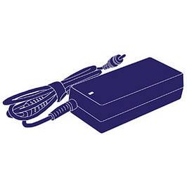 Зарядные устройства (ЗУ), блоки питания (БП), кабели питания