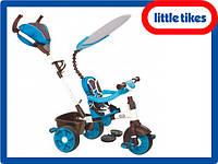 Трехколесный велосипед  Little Tikes