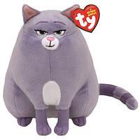 Мягкая игрушка кошка Хлоя Meteor