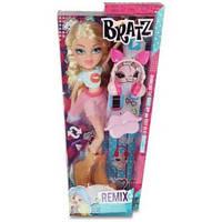 Кукла Братц - Ремикс MGA Entertainment