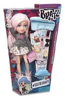 Кукла Братц MGA Entertainment