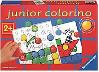 Игры - Colorino Junior Ravensburger