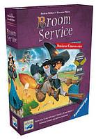 Игры - Bromm Service Ravensburger